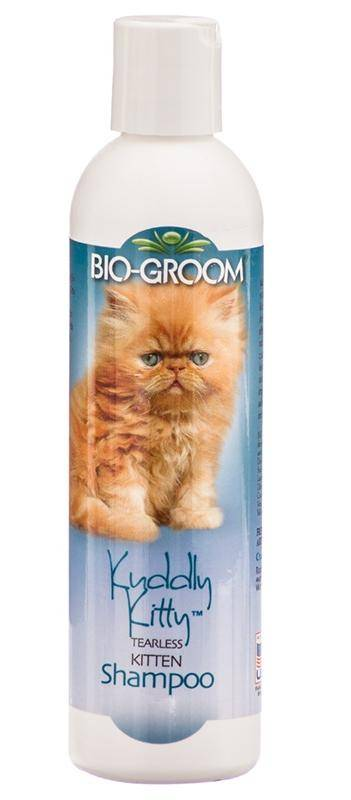 Косметика для кошек купить спб поиск по коду avon